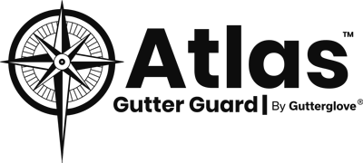 Gutter Guard - Atlas